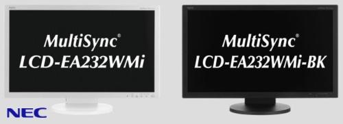 NEC-LCD